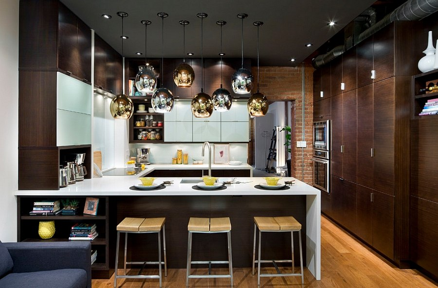 Kitchen Styles 2015 professional kitchen remodeling services