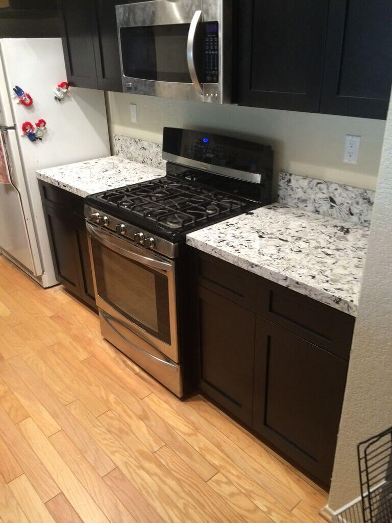 countertop-installation
